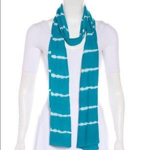 Michael Kors cashmere scarf